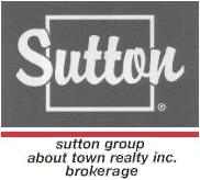 Sutton Group company